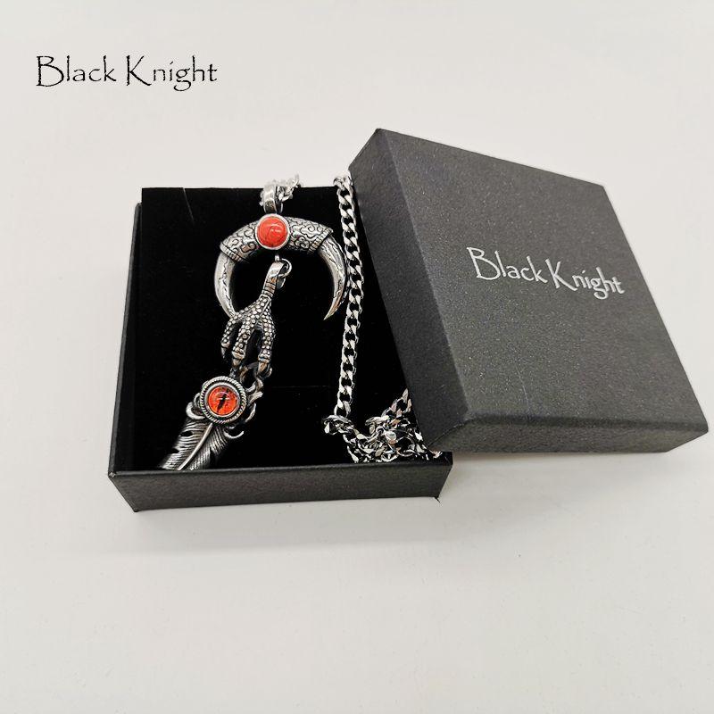 BLKN0763 (11)