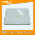 """Подлинная Белый ЖК Задняя Крышка Для Macbook Unibody 13 """"A1342 MC207 MC516 2009 2010 Год"""