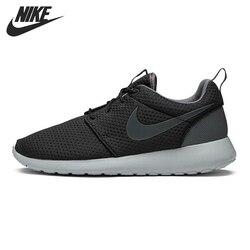 Original New Arrival 2018 NIKE ROSHE ONE SE Men's Running Shoes Sneakers