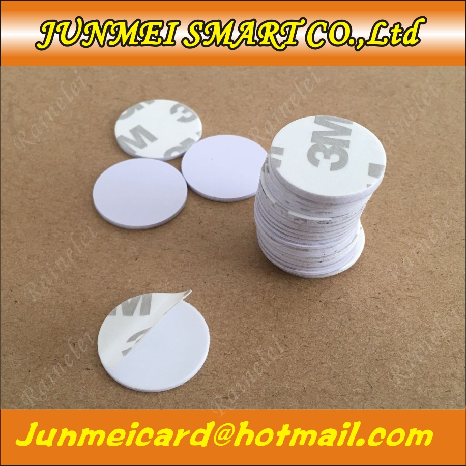 Access Control Cards Cheap Sale 10pcs Free Shipping 125khz Rfid Wristband Bracelet Em4100 Waterproof Proximity Smart Card Watch Type For Access Control Pure White And Translucent Access Control