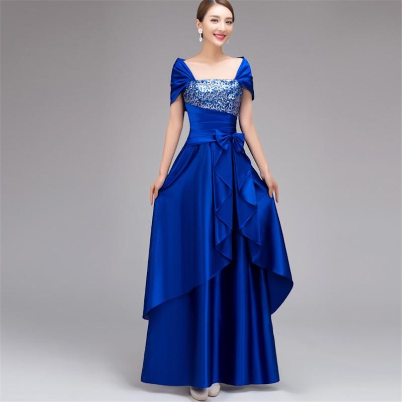 TK1035ROYAL BLUE (1)