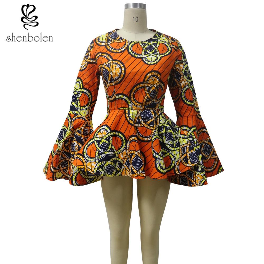 африканский стиль бесплатная доставка