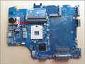Laptop motherboard for Dell Latitude E5530 CN-091C4N QXW10 LA-7902P  100% fully tested work perfect