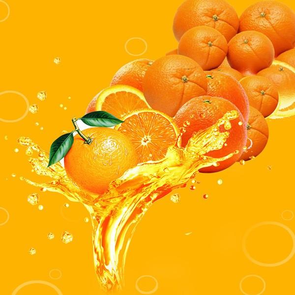 Orange-juice-making-machine (1)