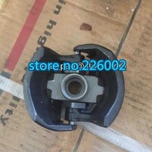 Buy rsv governor and get free shipping on AliExpress com