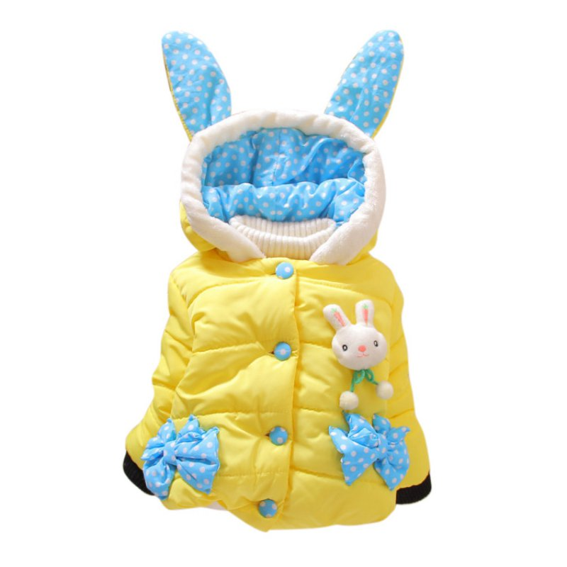 Girl-Jacket-Coat-Cute-Warm-Outerwear-Winter-Coat-Hooded-Jacket-Cartoon-Rabbit-Children-Outerwear-3