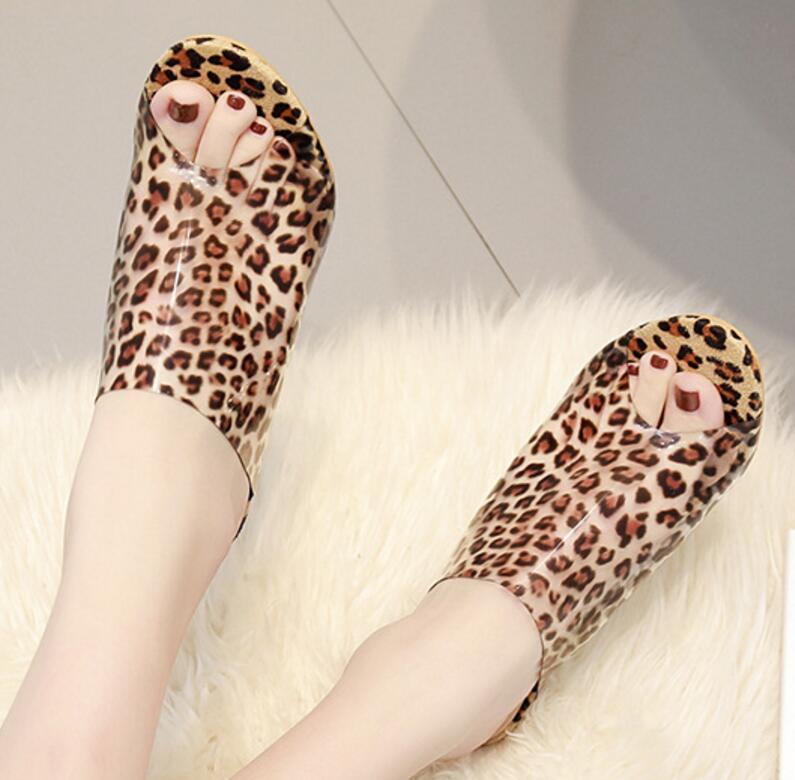 Kad-n-yaz-sandalet-ince-y-ksek-topuklu-k-z-pompalar-temizle-terlik-slaytlar-ayakkab-kad (1)
