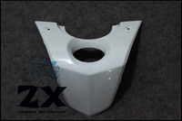 Complete Fairings new bicycle 2012 2014 for yamaha TMAX530 TMAX 530 T MAX530 fairing ABS unpainted ZXMT TMAX530