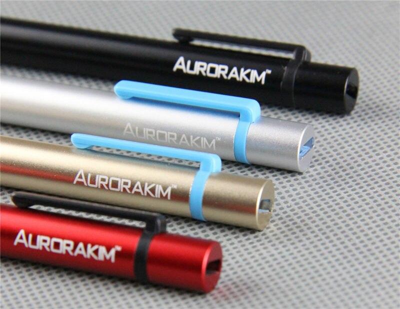 auro 1 stylus pen touch pen a2