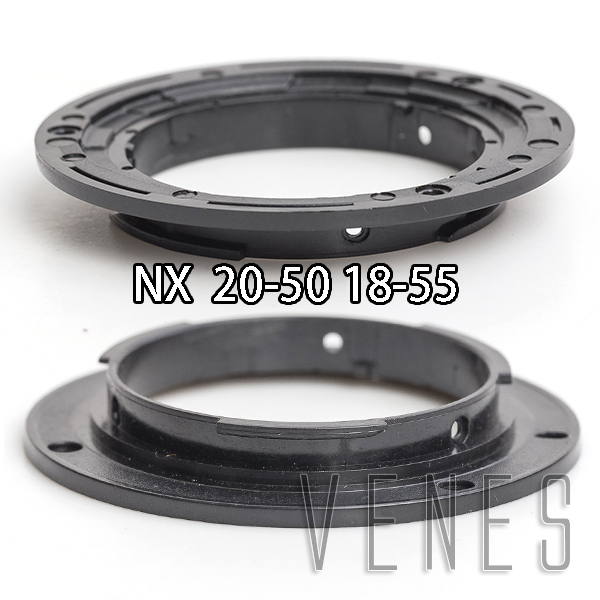 Venes NX 20-50/18-55, New Goods!!! NX- mount Replacement Part Suit For Samsung 20-50mm 18-58mm Lens
