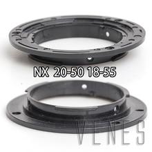 Venes NX 20 50/18 55, Nieuwe Goederen! NX mount Vervanging Deel Pak Voor Samsung 20 50mm 18 58mm Lens