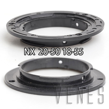 Venes NX 20 50/18 55, Yeni Ürünler!!! NX montaj Yedek Parça Takım Elbise Için Samsung 20 50mm 18 58mm Lens