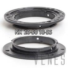 Venus NX 20 50/18 55, nowe towary!!! NX do montażu na wymiana część garnitur dla Samsung 20 50mm 18 58mm obiektyw
