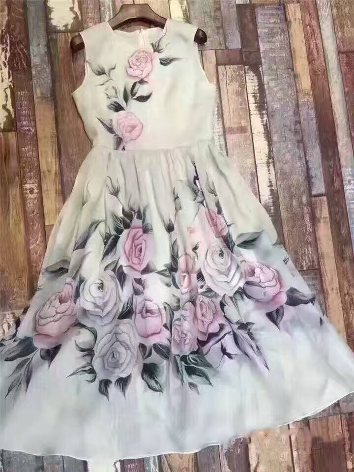dress2017 100seide fr maxi 100seide dress2017 maxi fr 100seide maxi Fc1TlKJ