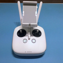 DJI Phantom 3 Pro Remote Controller For DJI Phantom 3 Profes