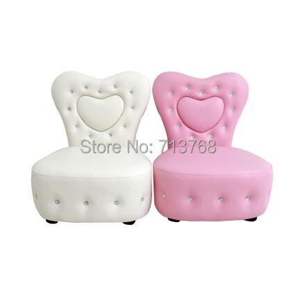 promoo mveis boto de cristal sof da cadeira sem braos para