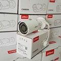 Dahua Оригинальной Английской версии прошивки обновляется IPC-HFW1320S 3-МЕГАПИКСЕЛЬНОЙ 1080 P IP POE Onvif открытый ИК Сеть ВИДЕОНАБЛЮДЕНИЯ Камеры безопасности