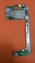 Used Original mainboard Motherboard for N7102 5.5inch free shipping