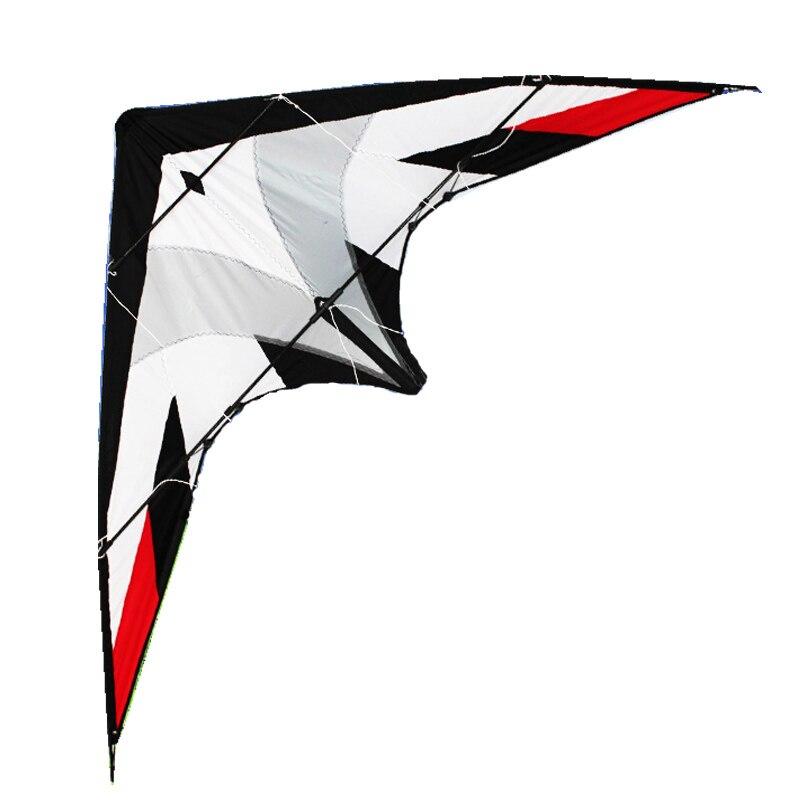 Outdoor Fun Sports Taishan Mountain Stunt Kite Assassin Factory Outlet  Gift /Toys