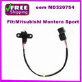 Cam Position Sensor  MD328275 MD320754   fits 97-99 for Mitsubishi Montero Sport 2.4L-L4