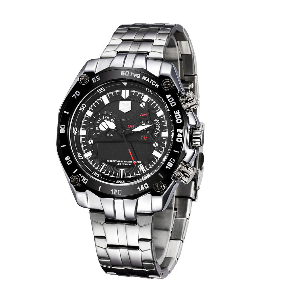 TVG-Fashion-Sturdy-Dual-Time-Watch-Luminous-Digital-High-Quality-Stainless-Steel-Man-Wristwatch-with-Calendar5
