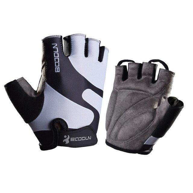 Fitness Gloves  4