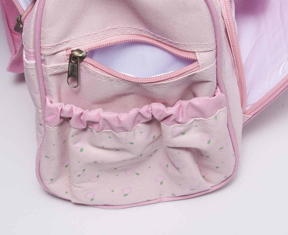 Baby bags for mom (4)