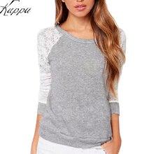 Camisas лоскутная femininas спинки mujer толстовки капюшоном рубашка лето весна топы