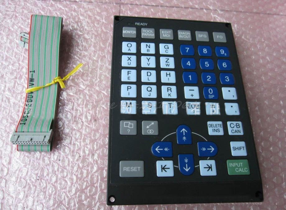 Free Shipping New For  Operation Membrane Keypad FCU6-KB024