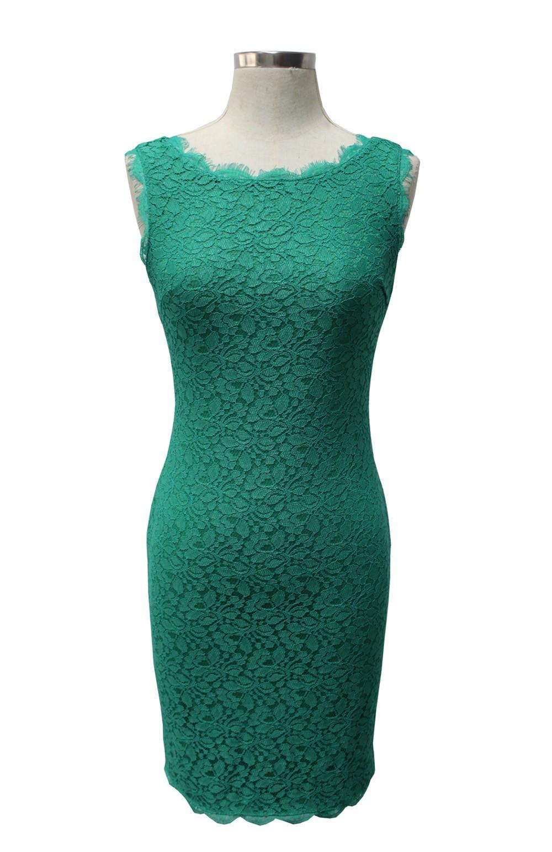 berydress frauen lila spitze kleid hochzeit party vintage bodycon bleistift  vestido de festa sexy sommer kleider weibliche 2017 robe