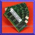 Лот из 10 шт. 10x512 МБ 200-контактный SO-DIMM 200PIN PC2700 DDR333 333 МГц Ноутбук CL2.5 ПАМЯТИ ddr1 333 sodimm ОПЕРАТИВНОЙ ПАМЯТИ Ноутбука Полностью Протестировать