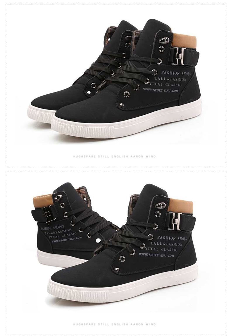 HTB1vdOSr4uTBuNkHFNRq6A9qpXa8 DEKABR Hot Men Shoes Fashion Warm Fur Winter Men Boots Autumn Leather Footwear For Man New High Top Canvas Casual Shoes Men