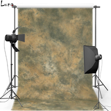 Old master painting Vintage photography background Pro Dyed Muslin Fashion Backdrops for photo studio Customized DM015
