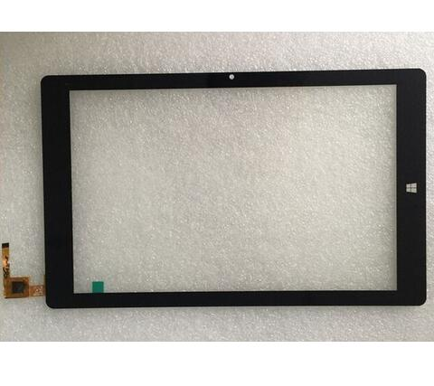 New For 10.1 PRESTIGIO MultiPad Visconte V PMP1012TDRD PMP1012TERD PMP1012TFRD Tablet Touch Screen Panel digitizer glass Sensor new prestigio multipad pmt3008