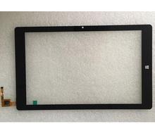 Новый для 10,1 «Prestigio MultiPad Visconte V PMP1012TDRD PMP1012TERD PMP1012TFRD планшет сенсорный экран панель дигитайзер стекло сенсор