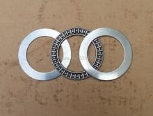 lot of 5pcs thrust needle roller bearing AXK4565+2AS, 889109,FNT-4565