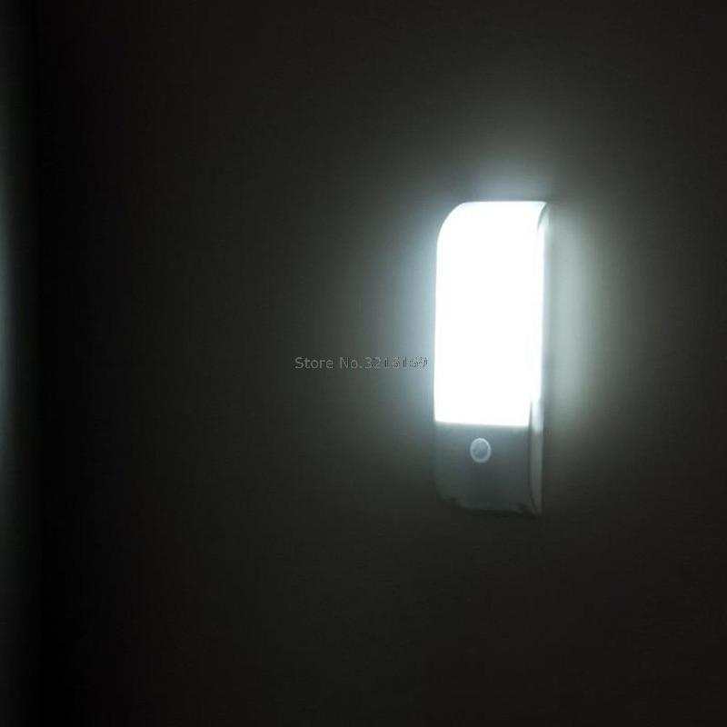 Luzes da Noite armário roupeiro lâmpada de parede Potência : 0-5 w