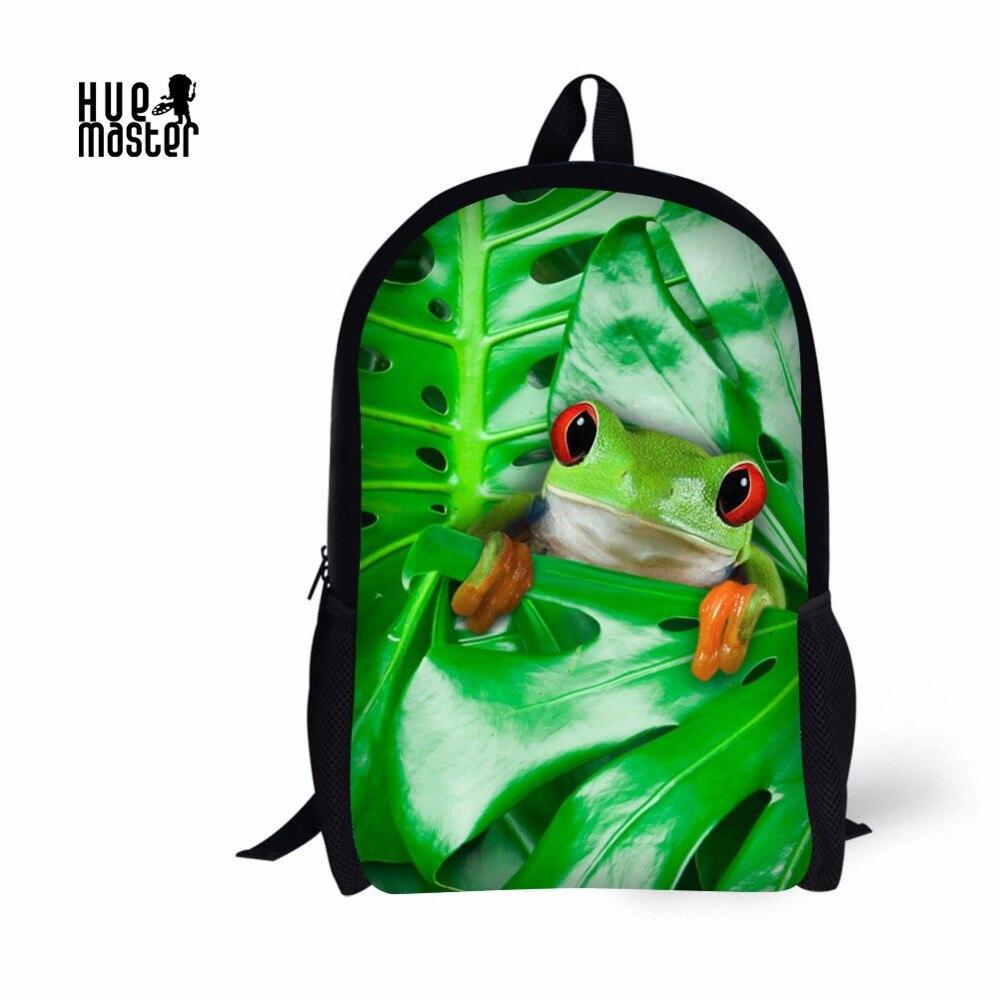 Sacchetti di scuola zaino di tela uomini ragazze borse da viaggio anime zaino zaino mochila escolar menina mochilas escolares zaino donna