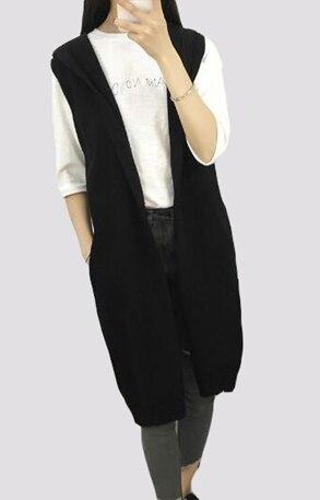 111 winter vest women