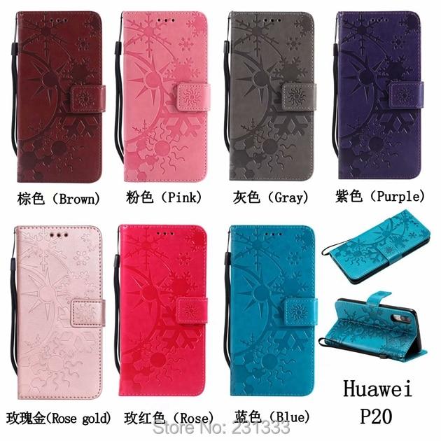 C-ku Voor Huawei Y6 2018 Y9 Portemonnee Lederen Pouch Case Voor Sony Xperia Xa Xa1 Ultra Xa2 Xz Xz1 L1 L2 Stand Tpu Id-kaart Huid 100 Stks Kleuren Zijn Opvallend
