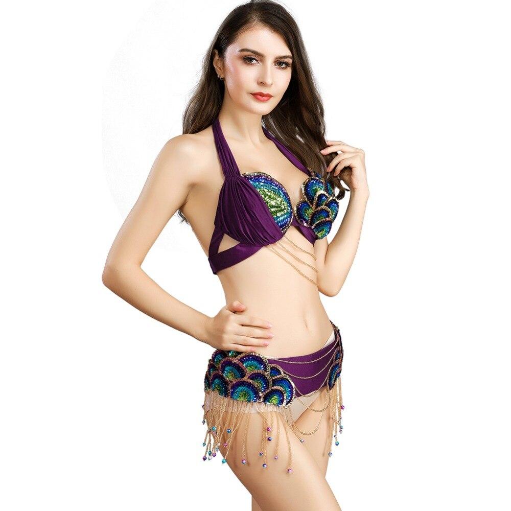 Pk sexy dance gma.amritasingh.com: over