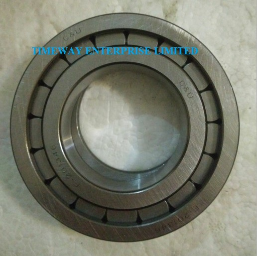 REXROTH repair kit hydraulic oil pump spare parts for piston pump A11VO130 bearing oil seal цена 2017