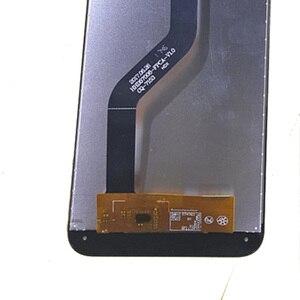 Image 5 - 100% テスト 5.7 インチ CUBOT x18 良いオリジナル液晶デジタイザとタッチスクリーン lcd ディスプレイコンポーネント + ツール
