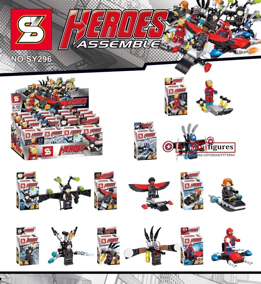 Lego Spiderman Malvorlagen Star Wars 1 Lego Spiderman: Lego Spiderman Promotion-Shop For Promotional Lego