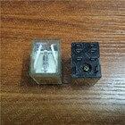 Relay LY2N 24VDC LY2N-24VDC