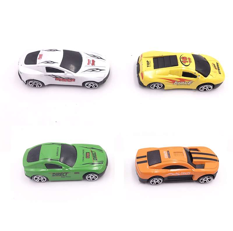 Good quality and cheap cars games kids in Store Xprice
