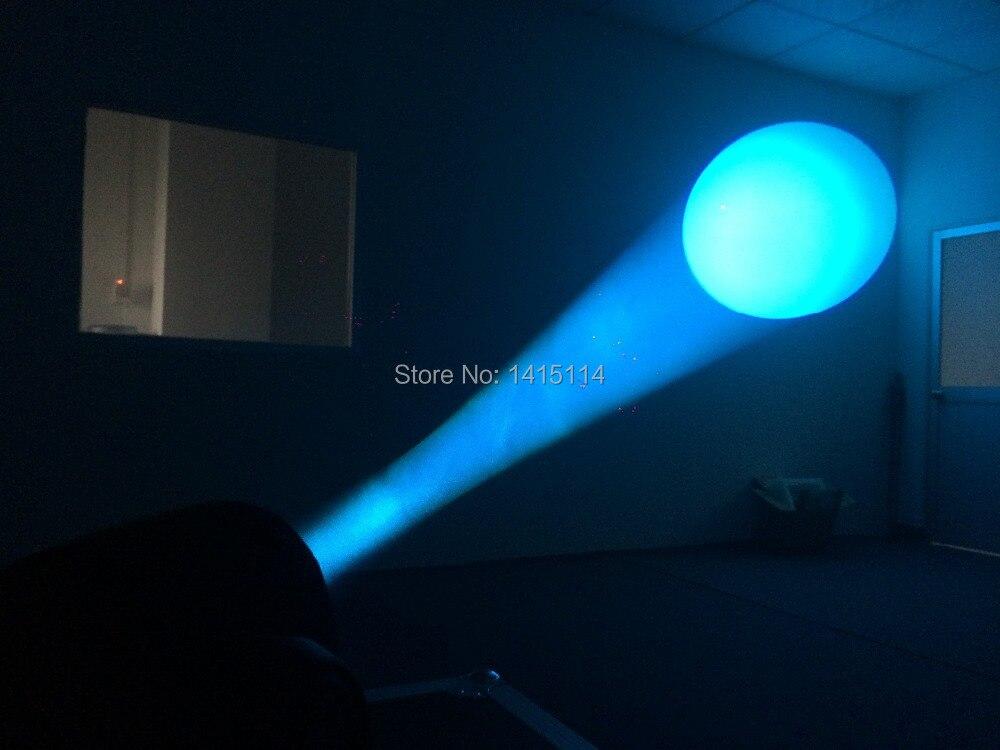 led de flash 3x60 w rgb 05 05