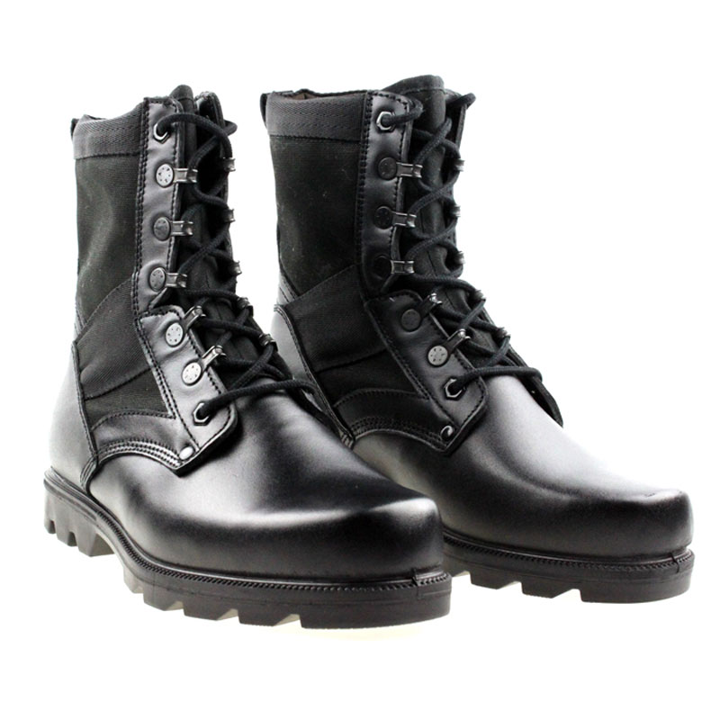 Online Get Cheap Steel Toe Boots for Men Waterproof -Aliexpress ...