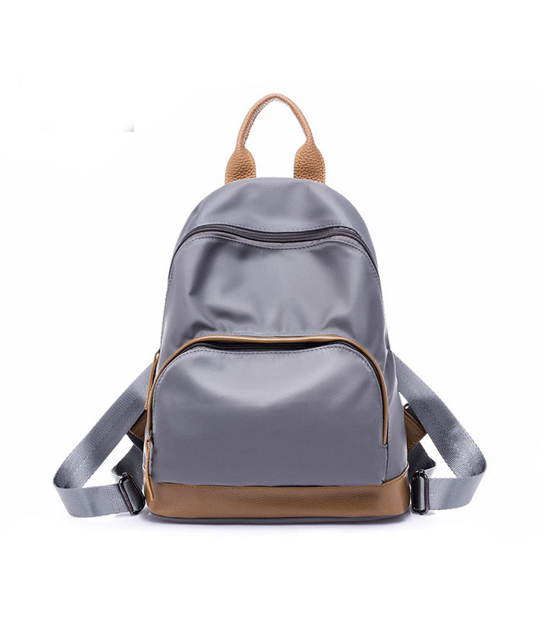 Women backpack school bags korean style fashion school backpack for female teenager girls casual Korean style fashion girl bag