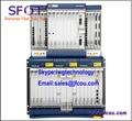 Оригинал OSN3500 интеллектуальной оптической системы коммутации